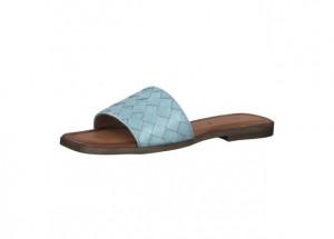 Pantofle S.OLIVER 27116-36/810