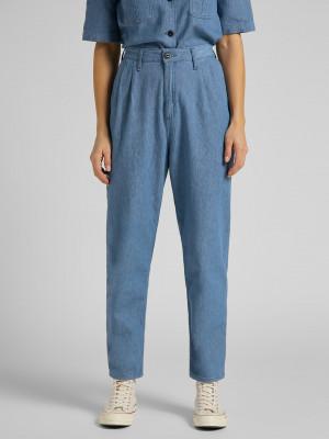 Stella Jeans Lee Modrá