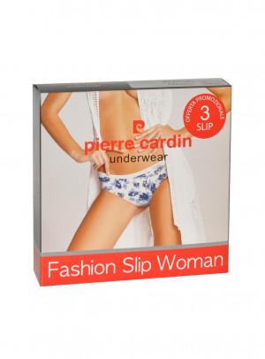 Dámské kalhotky Pierre Cardin PCW Venezuela A'3 sortiment