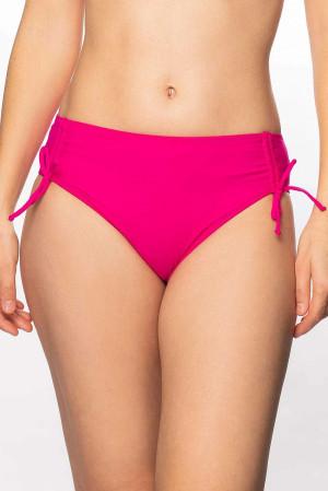 Plavkové kalhotky ANTIGEL (FBB0614-08)