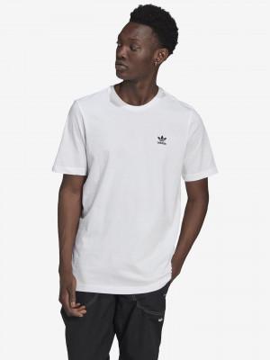Loungewear Adicolor Essentials Triko adidas Originals Bílá