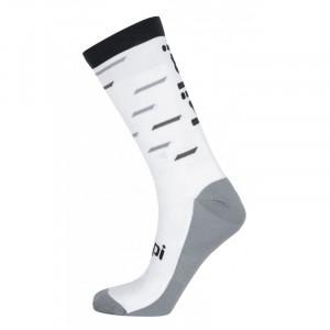 Sportovní ponožky Boreny-u bílá - Kilpi
