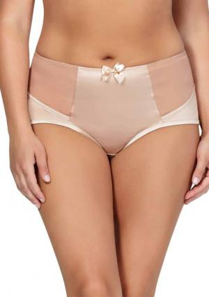 Dámské kalhotky Parfait 6917 XXL Tělová