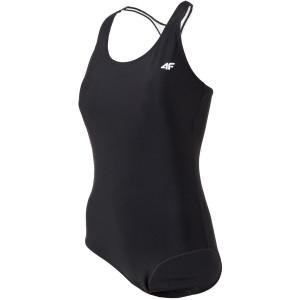 Dámské plavky jednodílné WOMEN'S ONE-PIECE SWIMSUIT  KOSP002 SS19 - 4F