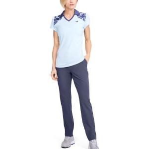 Dámské golfové kalhoty Links Pant SS20 - Under Armour 0