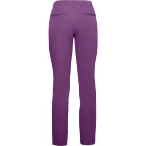 Dámské golfové kalhoty Links Pant FW20 - Under Armour 0
