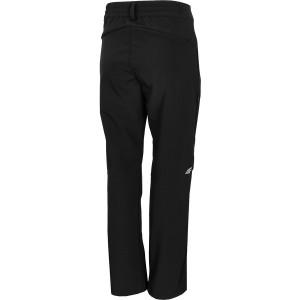 Dámské kalhoty WOMEN'S TROUSERS SPDT001 FW20 - 4F