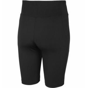 Dámské legíny WOMEN'S LEGGINGS LEG011 SS21 - 4F