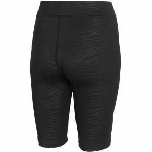 Dámské legíny WOMEN'S LEGGINGS LEG015 SS21 - 4F