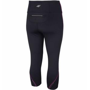 Dámské kalhoty WOMEN'S FUNCTIONAL TROUSERS SPDF010 SS21 - 4F
