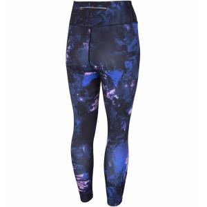 Dámské kalhoty WOMEN'S FUNCTIONAL TROUSERS SPDF011 SS21 - 4F