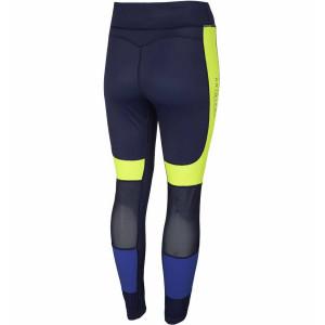Dámské kalhoty WOMEN'S FUNCTIONAL TROUSERS SPDF016 SS21 - 4F
