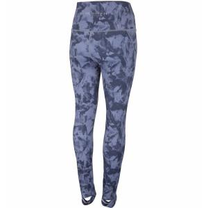 Dámské kalhoty WOMEN'S FUNCTIONAL TROUSERS SPDF018 SS21 - 4F