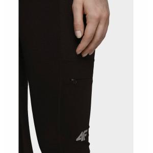Dámské kalhoty WOMEN'S FUNCTIONAL TROUSERS SPDTR060 SS21 - 4F