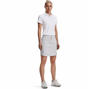 Dámské golfové sukně UA Links Woven Skort SS21 - Under Armour 4