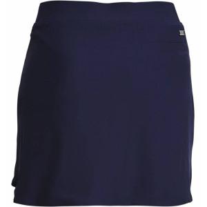 Dámské golfové sukně UA Links Knit Skort SS21 - Under Armour
