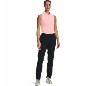 Dámské golfové kalhoty UA Links Pant SS21 - Under Armour