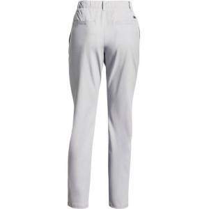 Dámské golfové kalhoty UA Links Pant SS21 - Under Armour 4