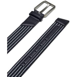 Pánské opasky Men's Stretch Belt SS20 - Under Armour