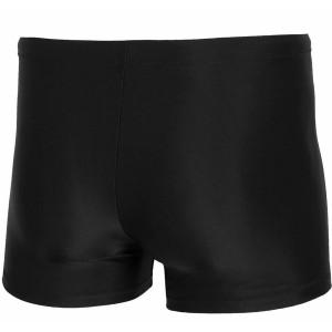 Pánské koupací šortky MEN'S SWIM SHORTS MAJM003 SS21 - 4F