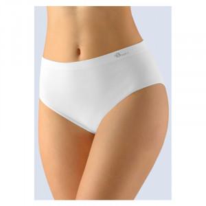 Dámské kalhotky Gina 01003P