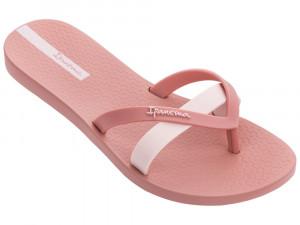 Ipanema růžové žabky Kirey Pink/Pink - 35/36
