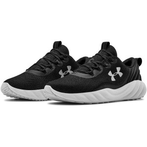 Boty Under Armour W Charged Will Nm -