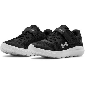 Boty Under Armour PS Surge 2 AC - 27.5