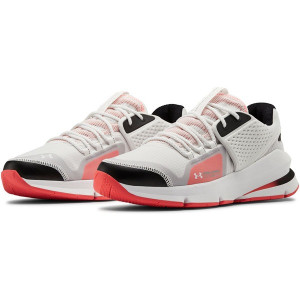 Boty Under Armour UA Forge RC - 42.5