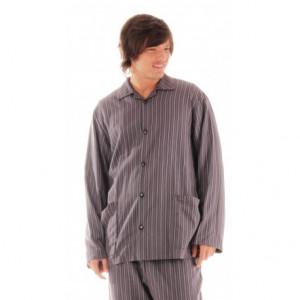 FRED - pánské pyžamo M pyžamo pyžamo fred 9501