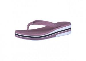 Pantofle AZALEIA 284-619