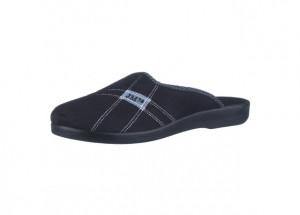 Domácí obuv ROGALLO 4110/013