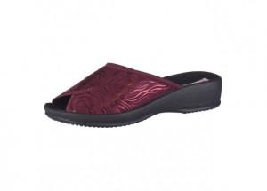 Domácí obuv ROGALLO 25915