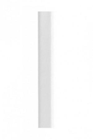 Julimex ramínka RB 274 bílá 12 mm Univerzální bílá