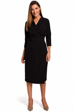 Dámské šaty S175 - Stylove