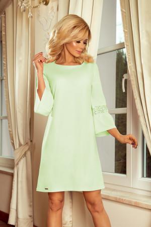 Dámské šaty 190-9 - NUMOCO