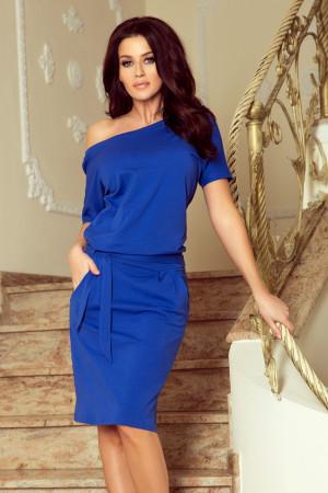 Denní šaty model 130842 Numoco