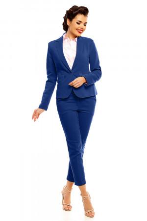 Dámské kalhoty  model 142418 Cabba