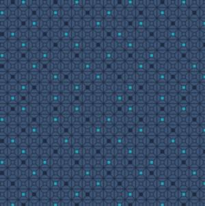 Pánské pyžamo DR 114 Podzim 2021 BIG džíny 5XL