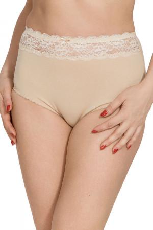 Modelující kalhotky Mitex Eva bez l