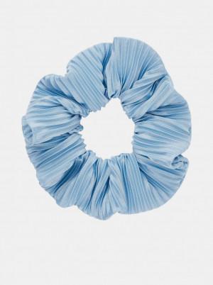 Pieces modrá gumička Marie