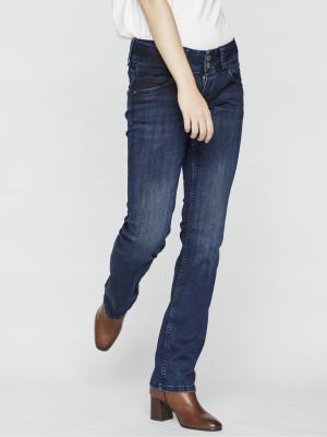 Venus Jeans Pepe Jeans Modrá