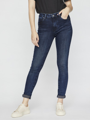 Regent Jeans Pepe Jeans Modrá