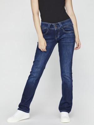 New Gen Jeans Pepe Jeans Modrá