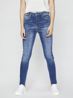 Dion Jeans Pepe Jeans Modrá
