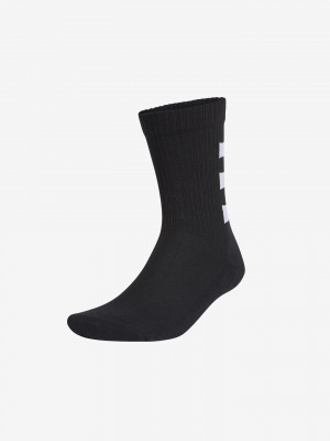 Ponožky adidas Performance Černá