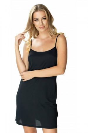 Krátká dámská spodnička 86118- OFELIA MAXI