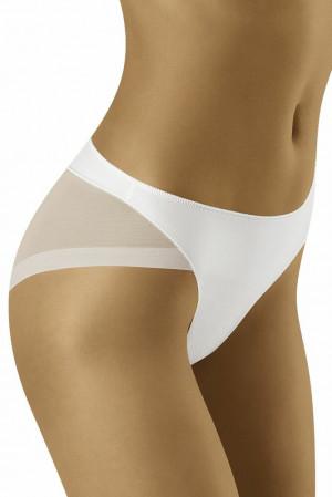 Dámské kalhotky Eywa bílé bílá