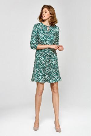 Denní šaty model 120675 Colett