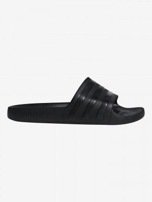 Adilette Aqua Pantofle adidas Performance Černá